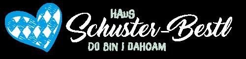 Ferienwohnung Schuster-Bestl Bad Bayersoien